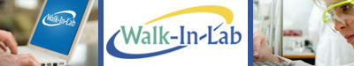 www.walkinlab.com