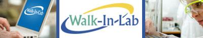 www.walkinlab.com