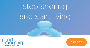 One-size-fits-all - Good Morning Snore Solution,Sleep is an essential part of self care. #Sleep #Selfcare