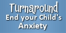 End Child Anxiety
