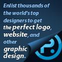 Graphic Design Contests, Logo Contests, ThePerfectDesign.com
