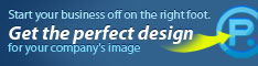Graphic Design Contests, Logo Contests, ThePerfectDesign.com