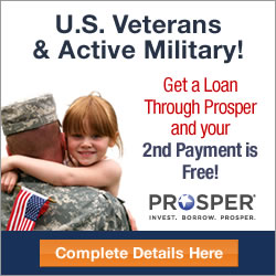 Veterans Day, Loan, borrow, holiday