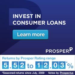 invest, investor, investing, lending