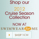 Shop Bleu at SwimwearforMe.com