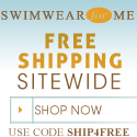 Womens Swimsuits