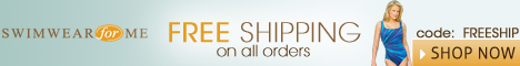 Free Shipping sitewide with code FREESHIP!