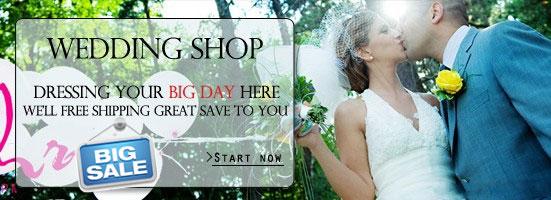 Wholesale Wedding Dress,Cheap Wedding Dress,Wedding Dress Onsale