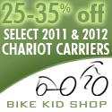 Bike Shop Hub Coupon Code