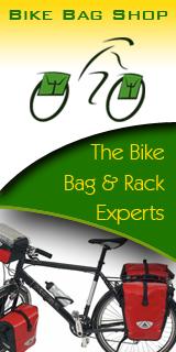Bike Bag Shop: The Bike Bag and Rack Experts