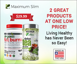 2 products at one low price $29.99