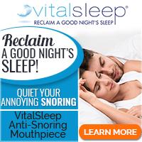 vitalsleep-anti-snoring-mouthpiece-banner-3