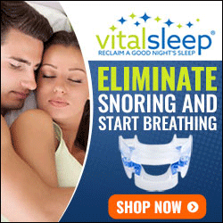 vitalsleep-anti-snoring-mouthpiece-banner-4