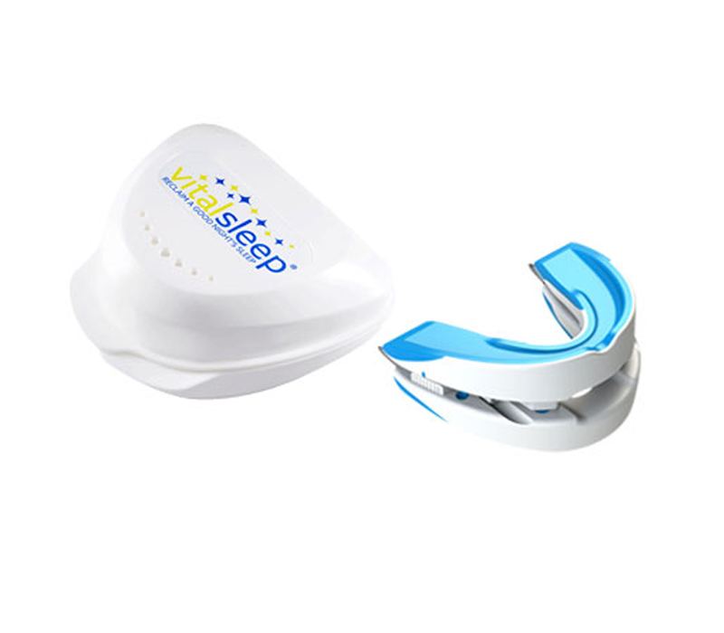 Vital Sleep Mouthpiece