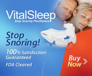 Vitalsleep-Stop-Snoring-Mouthpiece