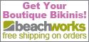 Beachworks Shops.com coupons