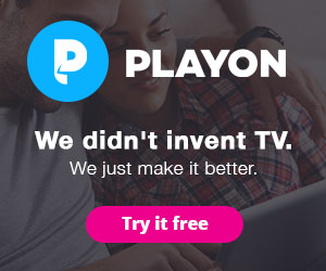 Watch Internet Videos on your TV with PlayOn. Free Trial.