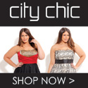 Prom Dresses and special occasions in sizes 14+