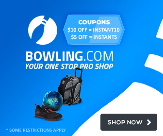 Bowling.com - Your One Stop Pro Shop!