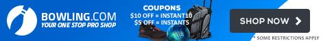Bowling.com - Your One Stop Pro Shop!