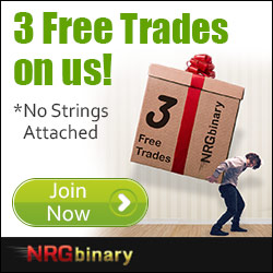 3 risk-free trades