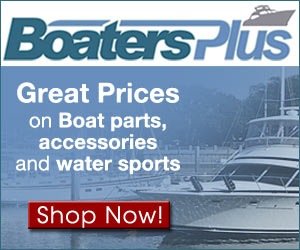 Boaters Plus