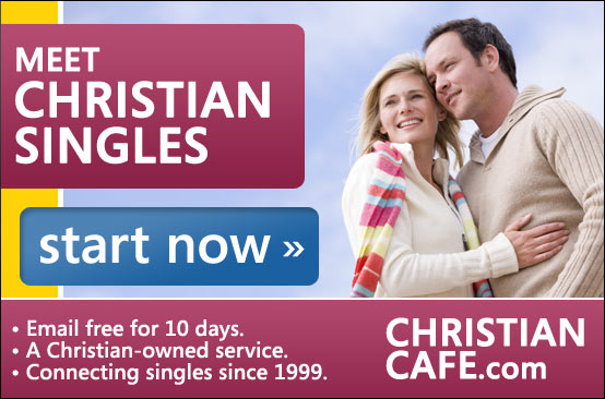 christian dating services in kenya