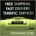Free Shipping. Fast Delivery. Terrific Service!