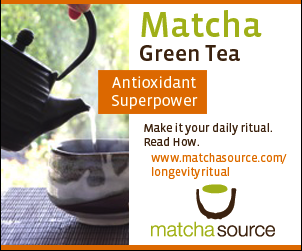 Buy Matcha at Matcha Source