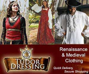 www.tudordressing.com
