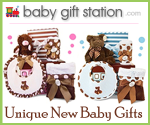 Newborn Baby Gift from babygiftsbest.co.cc