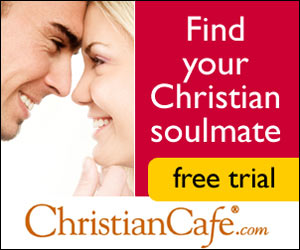 Find your Christian soulmate-free trial