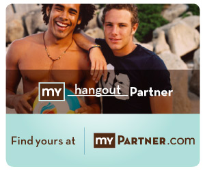 vanderbilt gay dating site Gaycupid is a premier gay dating site helping gay men connect and mingle with other gay singles online sign up for a free membership to start browsing 1000s of.