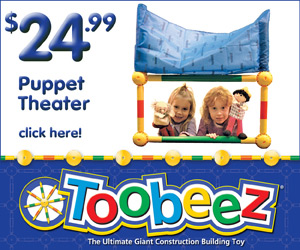 TOOBEEZ Coupon