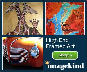 Buy framed art at Imagekind