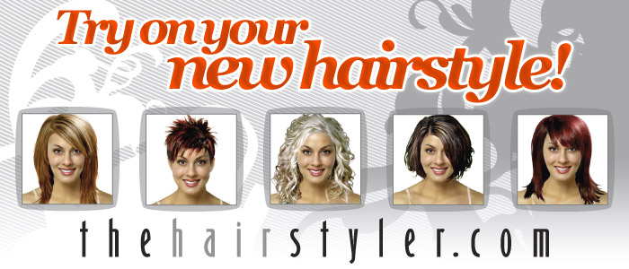 Free Sign-Up at TheHairStyler.com!