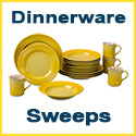 Win Dinnerware