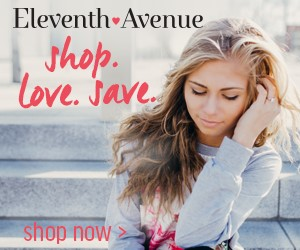 eleventh avenue image