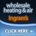 4 reviews of Ingram's Water & Air Equipment