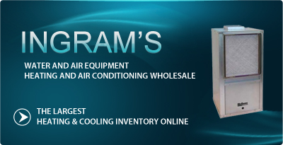 15+ active Ingrams Water And Air coupons for up to 10% off savings on your online purchases at 100loli.tk, plus get free shipping!