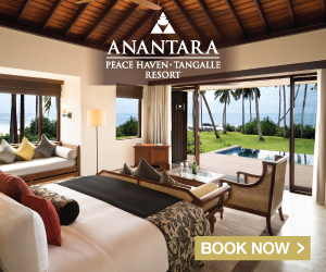 Last Minute hotels Deals, Beach Front Hotel Deals