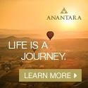 Anantara Resorts Bali