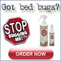 Got Bed Bugs?