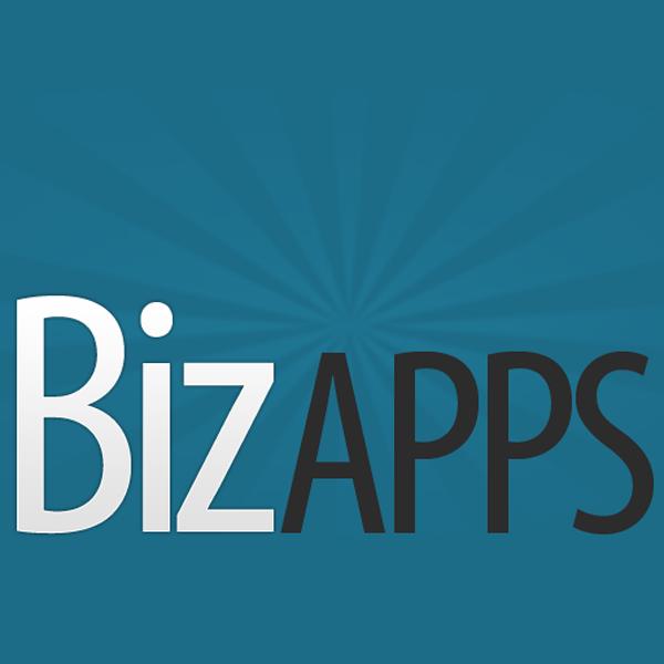Bizness Apps