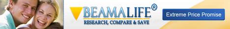 Beamalife - Free Insurance Quotes