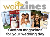 www.wedzines.com