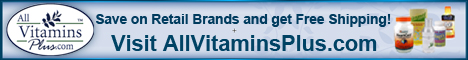 Buy at Buy at All 