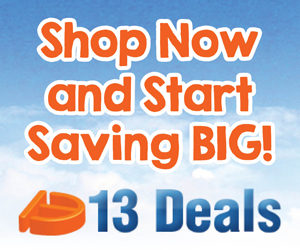 We have 4 Lowes discount codes for you to choose from including 2 sales, and 2 free shipping promotional codes. Most popular now: Free Shipping On $49+ Purchase.