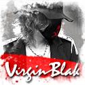 Virgin Blak