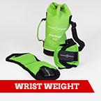 Wrist Weight 145